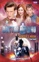 Doctor Who: Hunter's Moon [Pdf/ePub] eBook