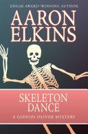 Skeleton Dance Pdf