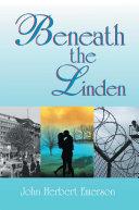 Beneath the Linden