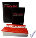 Typocards