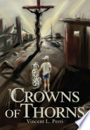 Crowns of Thorns