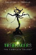 Pdf The Treemakers Omnibus