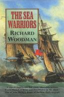 The Sea Warriors Pdf/ePub eBook