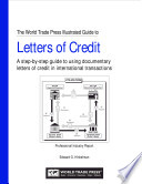 Illustrated Guide to Letters of Credit