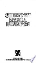 Beneath a Harvest Moon