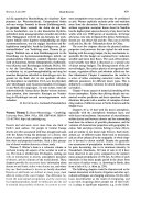 Meteorologische Zeitschrift