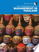 The Changing Face of Management in Thailand