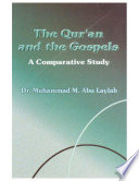 the quran and the gospels