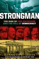 Strongman [Pdf/ePub] eBook