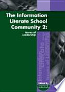 The Information Literate School Community 2