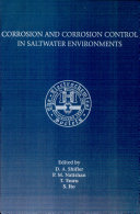Corrosion and Corrosion Control in Saltwater Environments