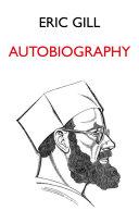 Autobiography Pdf/ePub eBook