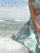 The Memory of Water Pdf/ePub eBook