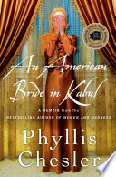 An American Bride in Kabul  : A Memoir