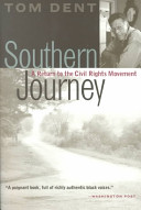 Southern Journey Book