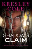 Pdf Shadow's Claim