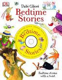 Debi Gliori s Bedtime Stories