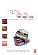 Festival and Events Management