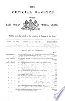 Dec 30, 1914