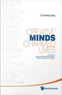 Pdf Creative Minds, Charmed Lives