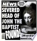 Jul 13, 1999