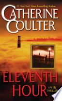 Eleventh Hour Book