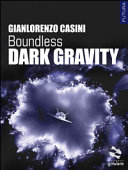 Dark Gravity. Boundless