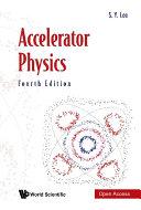 Accelerator Physics (Fourth Edition) Pdf/ePub eBook