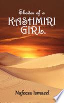 Shades of a Kashmiri Girl