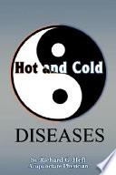 Hot and Cold Diseases