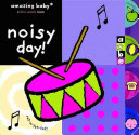 Noisy Day!