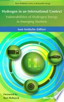 Hydrogen in an International Context
