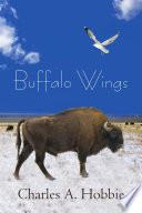 Buffalo Wings Book