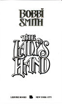 The Lady s Hand