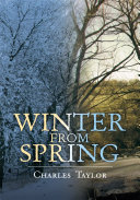 Winter from Spring