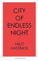 City of Endless Night [Pdf/ePub] eBook