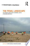 The Penal Landscape