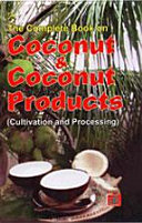 Pdf The Complete Book on Coconut & Coconut Products (Cultivation and Processing)