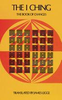 The I Ching Pdf/ePub eBook