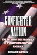 Gunfighter Nation