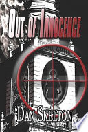 Out of Innocence Book PDF