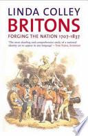 Britons