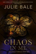 Pdf The Chaos In Me