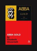 Abba s Abba Gold