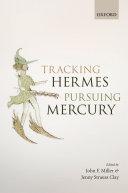 Pdf Tracking Hermes, Pursuing Mercury Telecharger