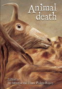 Animal Death Pdf/ePub eBook