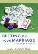 Pdf Betting on Your Marriage