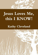 Pdf Jesus Loves Me, this I KNOW!