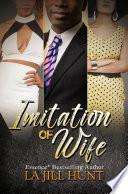 Imitation of Wife