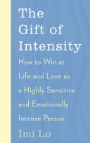 The Gift of Intensity Pdf